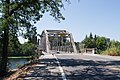 Healdsburg Memorial Bridge (setting).jpg
