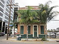 Hearn House NOLA Cleveland Front.jpg