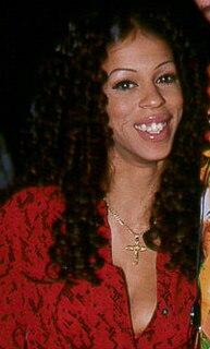 Heather Hunter American pornographic actor
