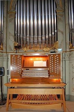 Hedvig Eleonora kyrka orgel kvaviatur.jpg
