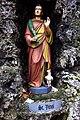 Hehn, Nothelfer St. Vitus.jpg