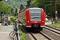 Heidelberg - Schlierbach-Ziegelhausen - DBAG 425-307 - 2019-04-29 12-03-22.jpg