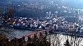 Heidelberg Alte Brucke - panoramio.jpg