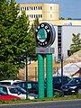 Heidenauer Straße, Pirna 124122222.jpg