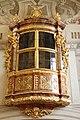 Heiligenkreuzerhof-Kapelle-IMG 3038.JPG