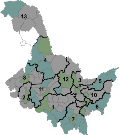 Heilongjiang prfc map.png
