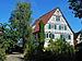 Heimerdingen Burghof 6.jpg
