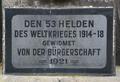 Heimerzheim Kriegerdenkmal (04).png
