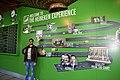 Heineken Experience, Amsterdam (Ank Kumar, Infosys) 05.jpg