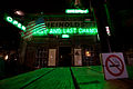 Heinold's First and Last Chance Saloon-39.jpg