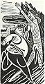 Heinz Kiwitz Don Quixotes Narreteien 1934.jpg