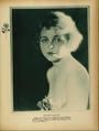 Helene Chadwick Motion Picture Classic 1920.png