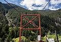 Hell S Gate Suspesion Bridge (257216165).jpeg