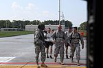 Helocast operations 130727-A-LC197-707.jpg