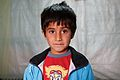 Helping prevent a third winter of misery for Syrias children (11174059196).jpg