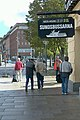 Helsingborg - KMB - 16000300040358.jpg