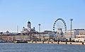 Helsinki (23883925315).jpg