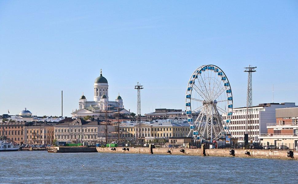 Helsinki (23883925315)