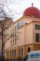 Helsinki Helsingfors Synagogue 09.png