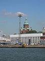 Helsinki harbour.jpg