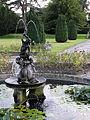Hengrave Hall fountain.jpg