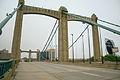 Hennepin Avenue Bridge (15622673567).jpg