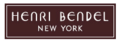 Henri Bendel current logo.png