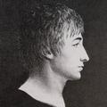 Henri de La Rochejaquelein - Beauchamp 1809.png