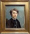 Henri de toulouse-lautrec, emile bernard, 1886.jpg