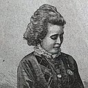 Henrietta Vansittart portrait (cropped).jpg