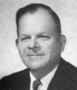 Henry C. Schadeberg - Image: Henry C. Schadeberg