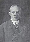Henry F. Lippitt RI Senator.jpg