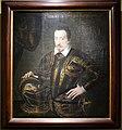 Henry II duc de Lorraine 00184.jpg