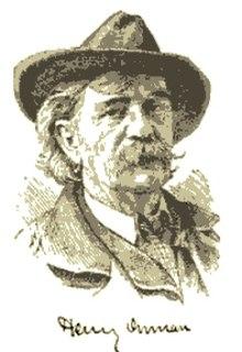 https://upload.wikimedia.org/wikipedia/commons/thumb/4/45/Henry_Inman_%281837-1899%29.jpg/220px-Henry_Inman_%281837-1899%29.jpg