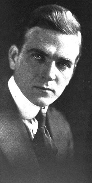 King, Henry (1886-1982)