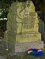 Henry Trengrouse Memorial.jpg