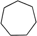 Heptagon1 (PSF).png