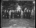 Herbert Hoover and group LCCN2016889465.jpg