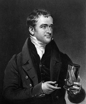 Herbert Mayo - Herbert Mayo c. 1830