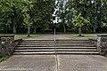 Herbert Park - Ballsbridge (Dublin) (7943290924).jpg