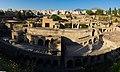Herculaneum panorama, 2016 (28975804595).jpg