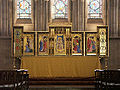 Hereford cathedral 020.JPG