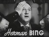 Herman Bing in The Great Ziegfeld trailer.jpg