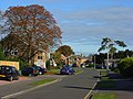 Hermitage Drive, Twyford - geograph.org.uk - 605027.jpg