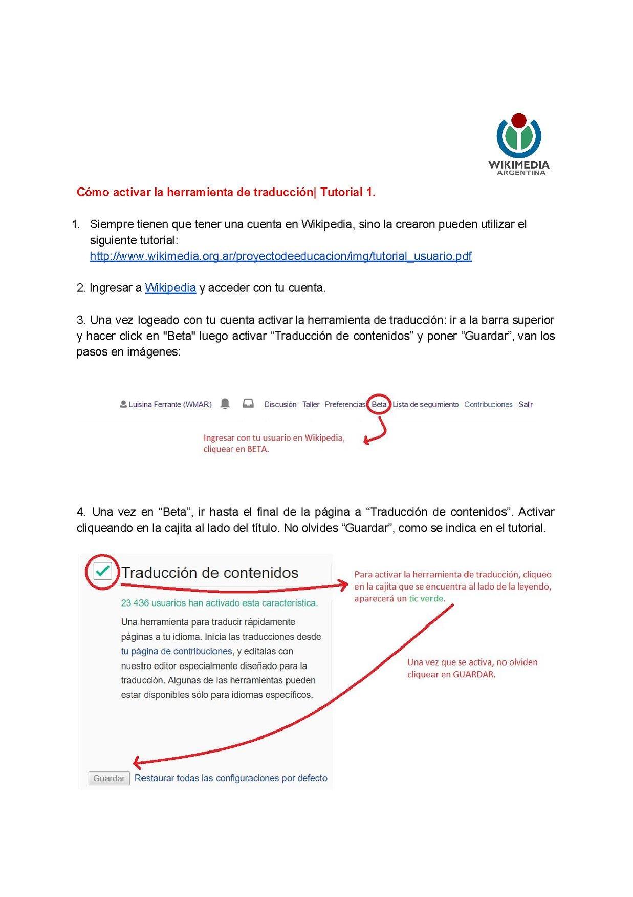 3cce2d5116ab File:Herramienta de traducción Wikipedia 2°Wikipuentes.pdf ...