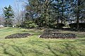 Herrick family plot - Lake View Cemetery (42114310072).jpg