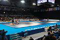 Hershey Center for wrestling.jpg