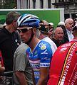 Herve - Tour de Wallonie, étape 4, 29 juillet 2014, départ (C54).JPG