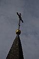 Herz-Jesu-Kapelle Radstadt 0301 2013-09-29.JPG
