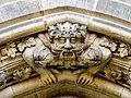 Herz-Jesu-Kirche (Dresden) (921).jpg